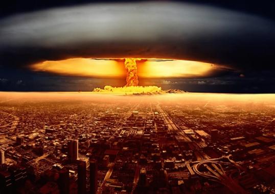 nuclear-explosion-emp