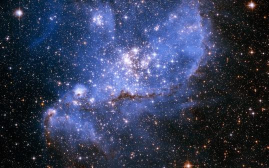 tarantula-nebula_01_2560x1600-1