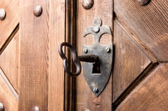 door_with_key21-664x442