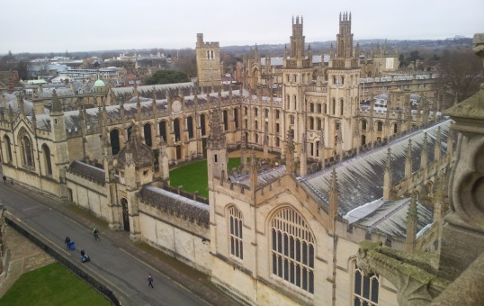 oxford-uni