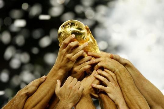 worldcuptrophy