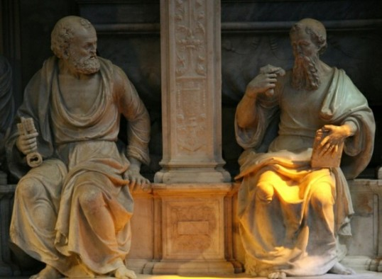 Plato-and-socrates-590x433