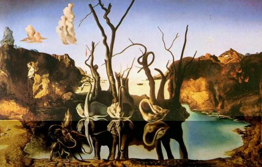 salvador-dali-swans-reflecting-elephants-1345978791_org